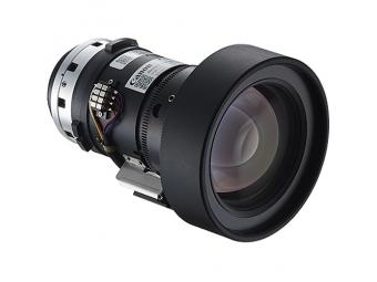 Canon LX-IL03ST - Štandardný objektív so zoomom