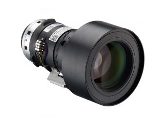 Canon LX-IL04MZ - Stredný objektív so zoomom