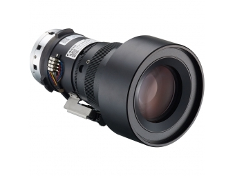 Canon LX-IL05LZ - Objektív s veľkým zoomom