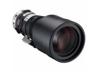 Canon LX-IL06UL - Objektív s ultraveľkým zoomom