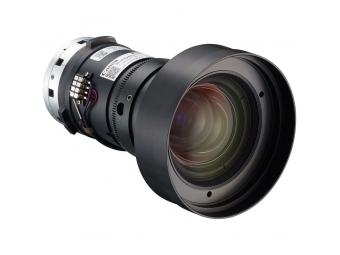 Canon LX-IL07WF - Širokouhlý objektív spevným ohniskom