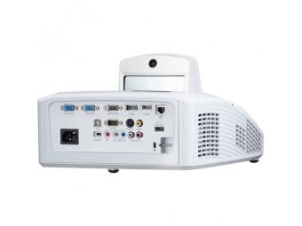 Canon LV-WX300USTi projektor