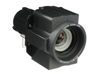 Canon RS-IL01 ST Standard zoom objektív XEED