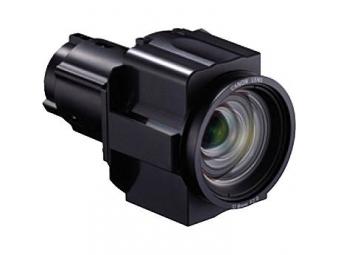 Canon RS-IL03 WF Ultra širokouhlý objektív XEED