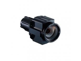 Canon RS-IL05 širokouhlý zoom objektív XEED