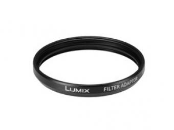 Panasonic DMW-FA1 (redukčný krúžok pre LX7 na filtrový závit 37mm)