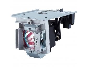 Canon LV-LP41 lampa do projektora LV-WX300UST, WX300USTi