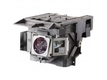 Canon LX-LP02 lampa do projektora LX-MW500, MU500