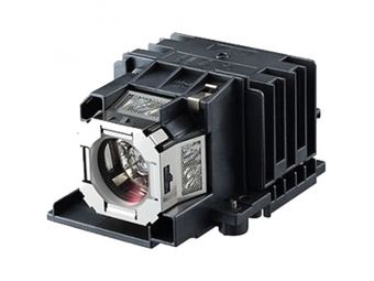 Canon RS-LP08 lampa do projektora WUX500, WUX450, WX520, WUX400ST, WX450ST