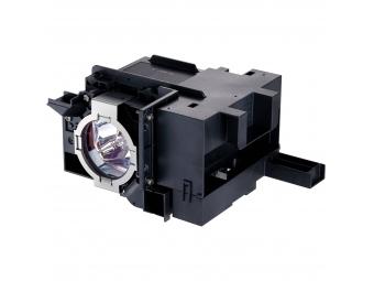 Canon RS-LP10F lampa do projektora 4K500ST