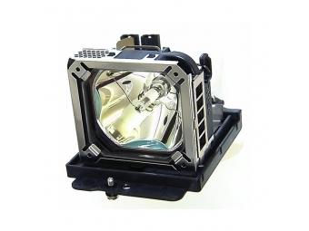 Canon RS-LP11 lampa do projektora WUX6500