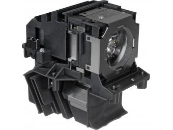 Canon RS-LP07 lampa do projektora SX6000, WX6000, WUX5000