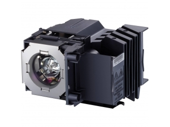 Canon RS-LP09 lampa do projektora WUX6000, WUX6010