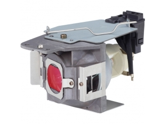 Canon LV-LP40 lampa do projektora LV-WX310ST, WX300ST, WX320