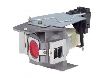 Canon LV-LP38 lampa do projektora LV-X300ST, X310ST, X320
