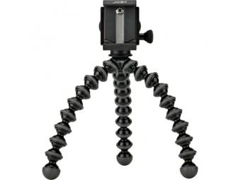 Joby GorillaPod GripTight Stand PRO