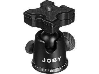 Joby Ballhead X GP Focus