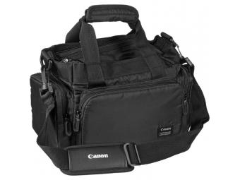 Canon Foto/Video brašňa SC-2000
