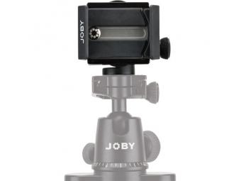 Joby GripTight Mount Pro - držiak na telefón