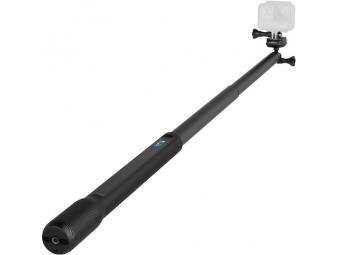 GoPro El Grande 97cm teleskopická palica