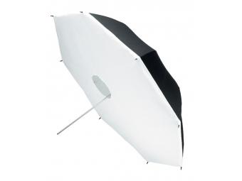 Fomei DGS-105 difuzér pre dáždnik