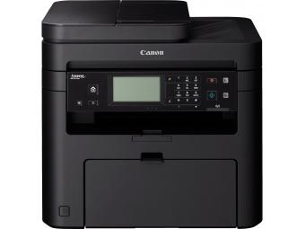Canon i-SENSYS MF247dw Laserové multifunkčné zariadenie
