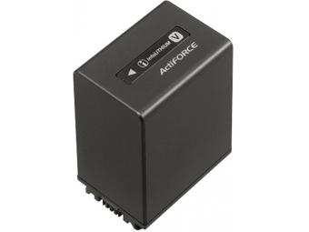 Sony NP-FV100A Nabíjateľná batéria 3410mAh