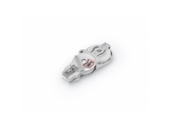 Pritt Refill Roller 4,2mmx12m, náhradná náplň do strojčeka