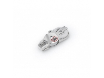 Pritt Refill Roller 6mmx12m, náhradná náplň do strojčeka