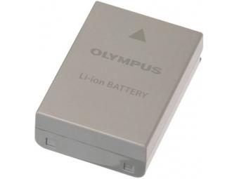 Olympus batéria BLN-1