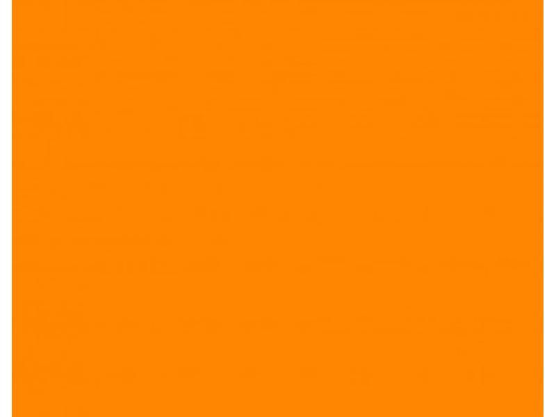 712f2307be Farebný papier A3 80g AG10 Venezia oranžový (bal 500hár)