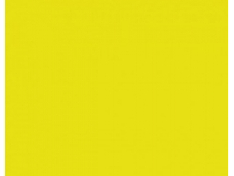 Farebný papier A3/80g IG50 Sevilla intenzívne žltý (bal=500hár)