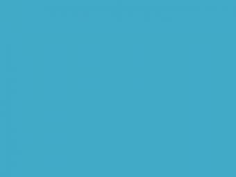 Farebný papier A4/160g AB48 Lisbon azúrový (bal=250hár)