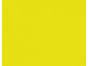 Farebný papier A4/160g IG50 Sevilla intenzívne žltý (bal=250hár)