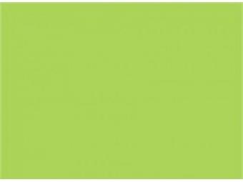Farebný papier A4/160g MA42 Java májovo zelený (bal=250hár)