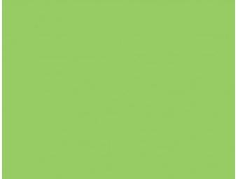 Farebný papier A4/160g MG28 Forest stredne zelený (bal=250hár)