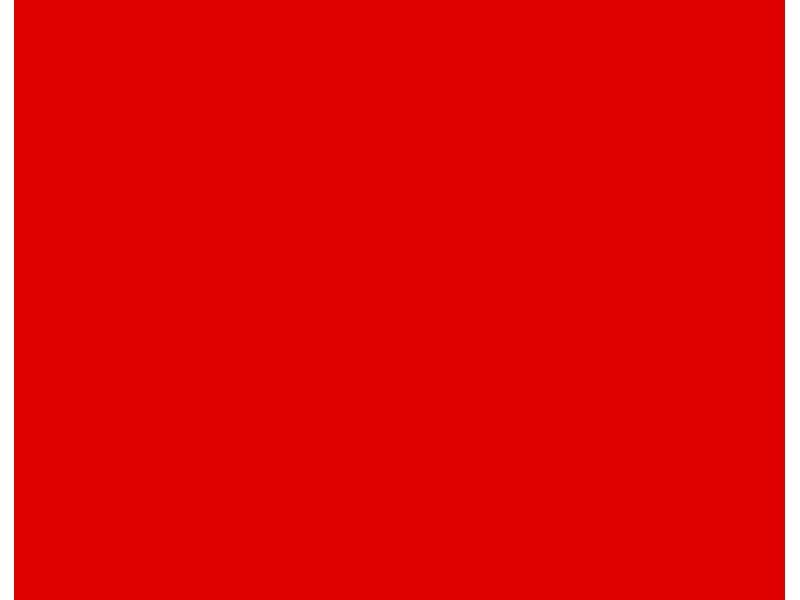 Farebny Papier A4 80g Co44 Chile Cerveny Bal 500har Atramenty