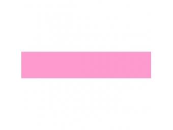 Farebný papier A3/160g PI25 Coral ružový (bal=250hár)