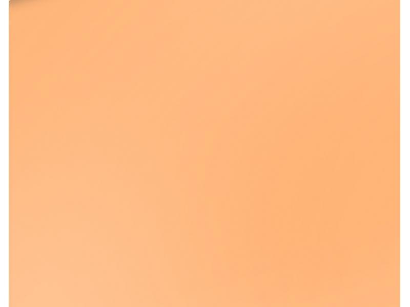 c4a050b1e9 Farebný papier A4 80g OR43 Amsterdam oranžový (bal 500hár)