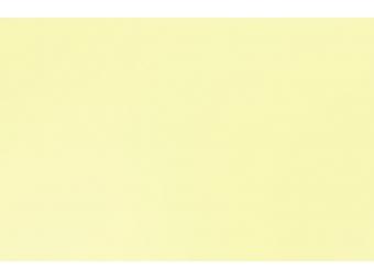 Farebný papier A3/160g YE23 Desert svetložltý (bal=250hár)