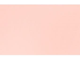 Farebný papier A4/160g SA24 Savana lososový (bal=250hár)