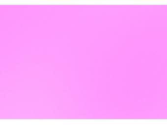 Farebný papier A3/80g NEOPI Malibu neón.ružový (bal=500hár)