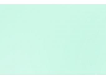 Farebný papier A4/160g BL29 Lagoon svetlo modrý (bal=250hár)