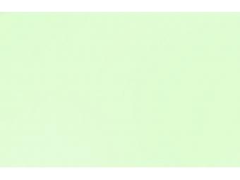 Farebný papier A4/160g GN27 Jungle svetlozelený (bal=250hár)