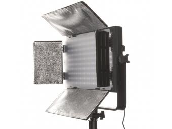 Fomei LED doskové svetlo WIFI-100D