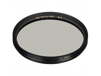 B+W filter 77mm PL-C MRC Käsemann F-PRO Digital MRC HTCM
