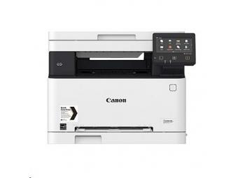 Canon i-SENSYS MF631Cn Laserové multifunkčné zariadenie