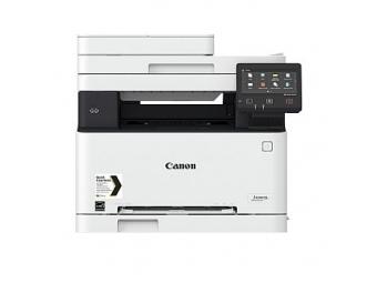 Canon i-SENSYS MF633Cdw Laserové multifunkčné zariadenie