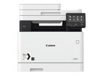 Canon i-SENSYS MF732Cdw Laserové multifunkčné zariadenie