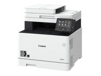 Canon i-SENSYS MF735Cx Laserové multifunkčné zariadenie